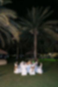Wedding photographie dubai