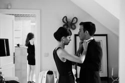 reportage mariage mortierphotographie (5 sur 124).jpg
