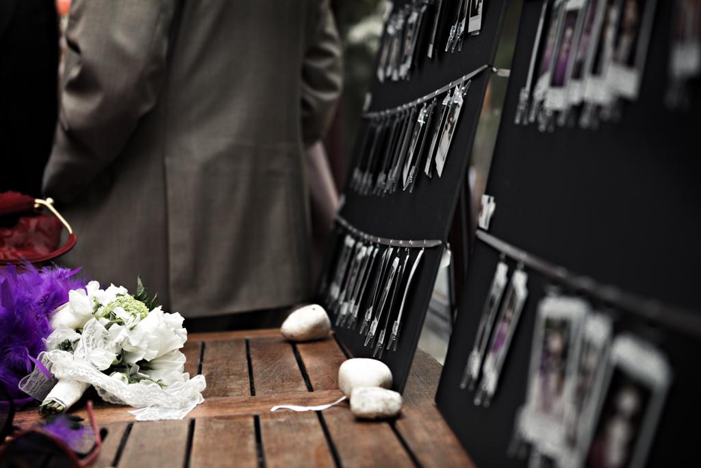 mortierphotographie photo mariage-62.JPG