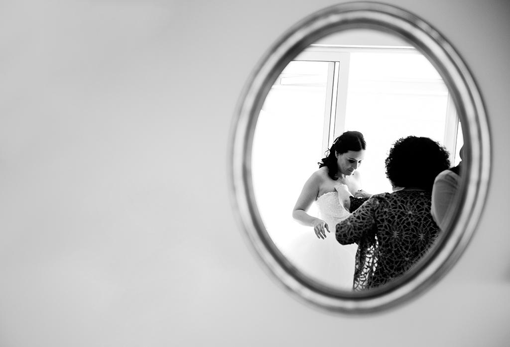 reportage mariage Bretagne