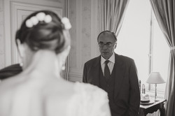 Reportage mariage alsace