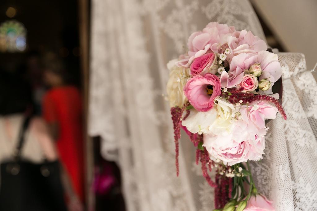 reportage mariage mortierphotographie (29 sur 124).jpg