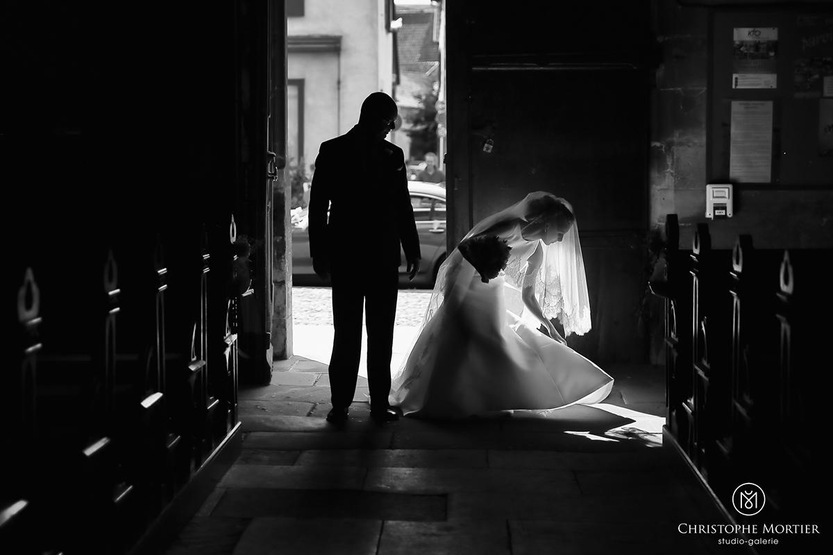 reportage mariage colmar