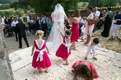 reportage mariage mortierphotographie (56 sur 124).jpg
