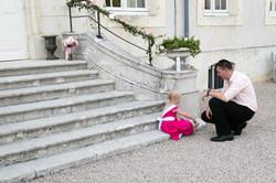 reportage mariage mortierphotographie (72 sur 124).jpg