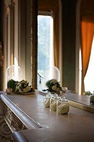 Lieu photo mariage et reportage mariage Paris