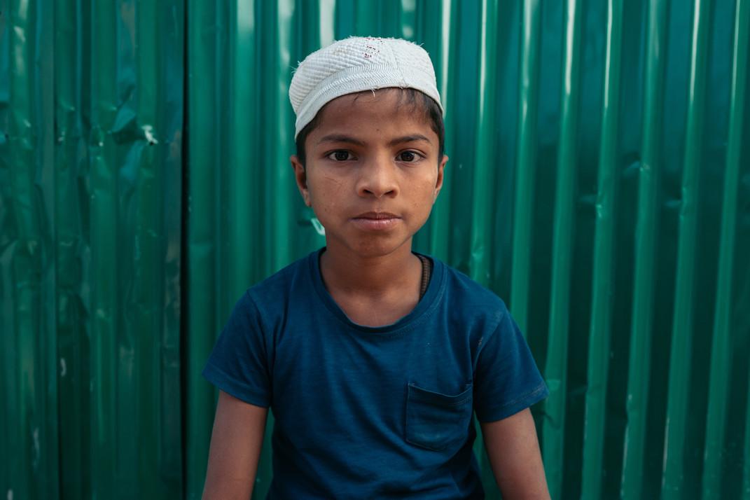 TSOS_Bangaldesh_2019_ChristopheMortier-1