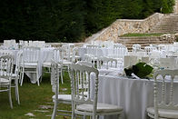 Lieu photo mariage et reportage mariage Nice