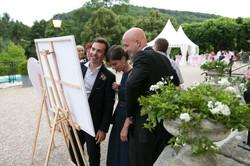 reportage mariage mortierphotographie (98 sur 124).jpg