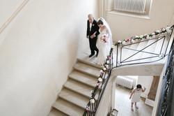 reportage mariage mortierphotographie (27 sur 124).jpg