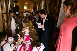 reportage mariage mortierphotographie (51 sur 124).jpg