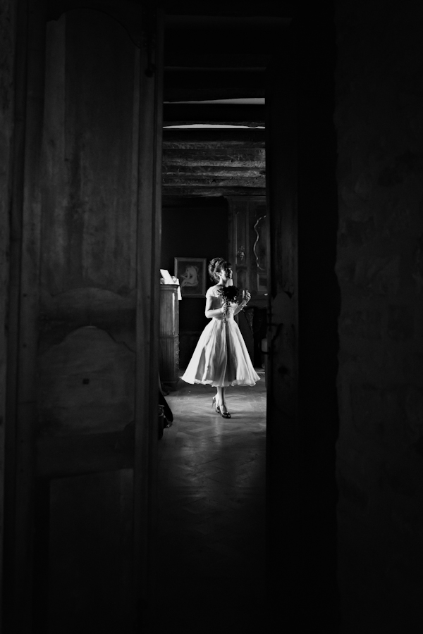 mortierphotographie_reportage_Wedding_ST_l-270.jpg