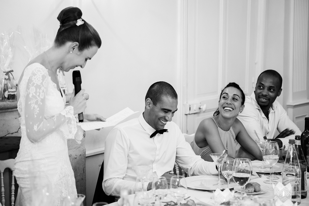 reportage mariage mortierphotographie (109 sur 124).jpg