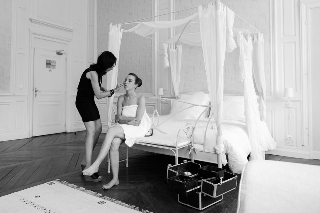 reportage mariage mortierphotographie (13 sur 124).jpg