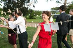 mortierphotographie reportage mariage MP photo (573 sur 805).jpg