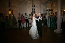 reportage mariage mortierphotographie (112 sur 124).jpg