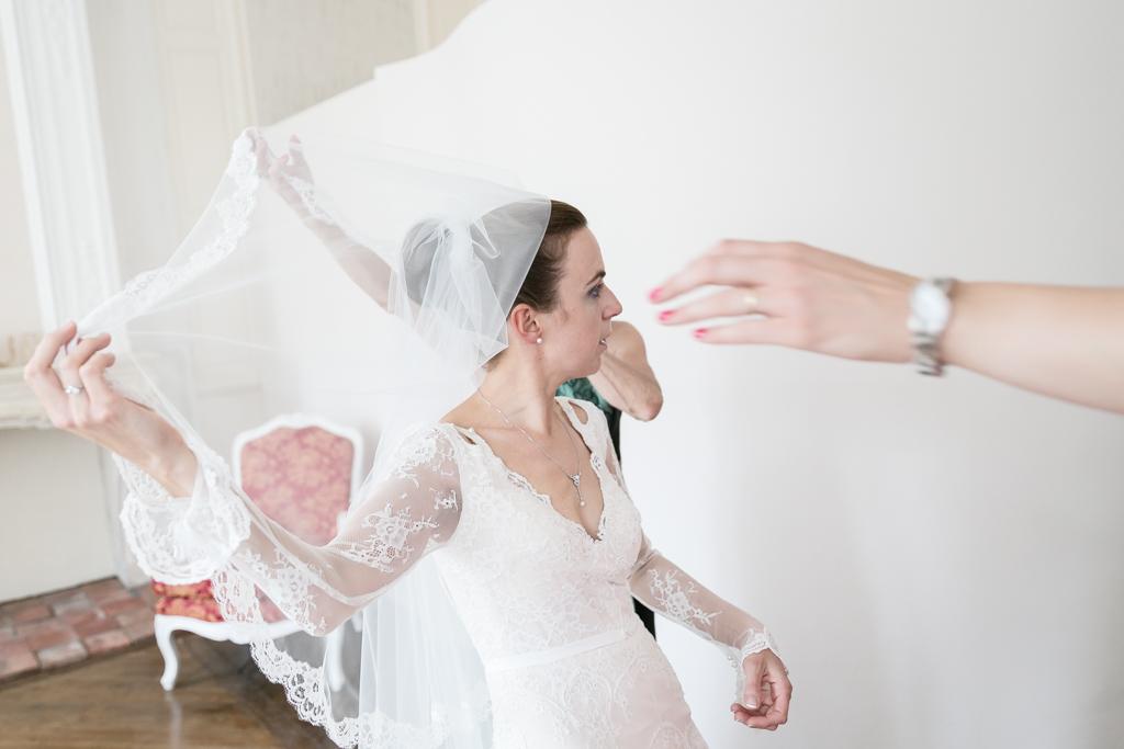 reportage mariage mortierphotographie (25 sur 124).jpg