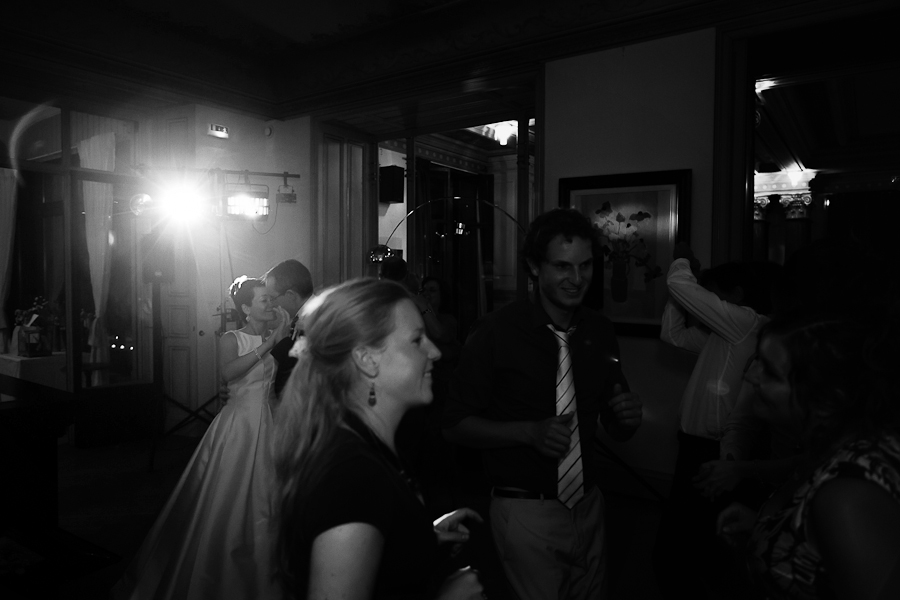 mortierphotographie_reportage mariage_CJM_low-321.jpg