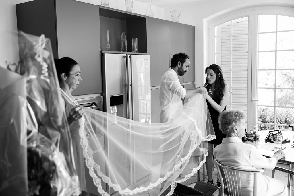 reportage mariage mortierphotographie (7 sur 124).jpg