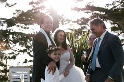 mortierphotographie wedding SM (533 sur 685).jpg