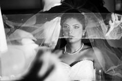 CM Studio Wedding MM-69.JPG