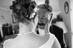 reportage photographe mariage