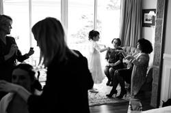 mortierphotographie wedding SM (63 sur 685).jpg