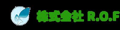 h-logo-1.png