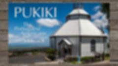 Pukiki - The Portuguese Americans of Hawaii