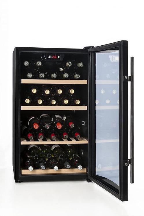 Cava de Vino 30 botellas Cavanova TW030T
