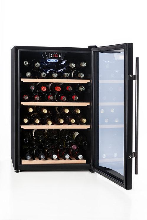 Cava de vino 52 botellas CavanovaTW052T