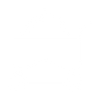 icons-entorno-06.png