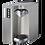 Thumbnail: Dispensador de agua WAVE 30 FIZZ (ULTRAFILTRACIÓN)
