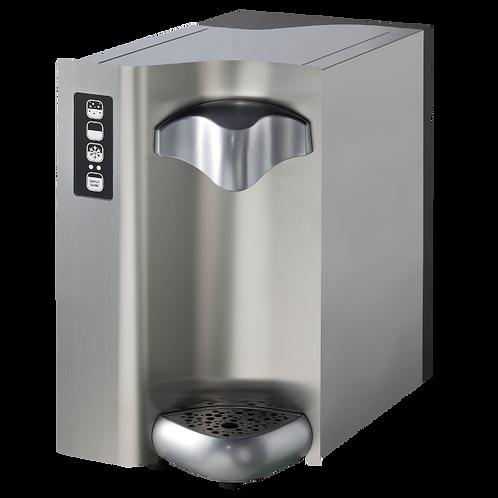 Dispensador de agua WAVE 30 FIZZ (ULTRAFILTRACIÓN)