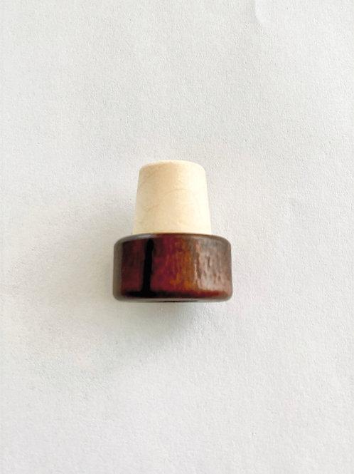 Repuesto Centellino Conector Botella