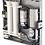 Thumbnail: Dispensador de agua WAVE 30 FIZZ (OSMOSIS INVERSA)