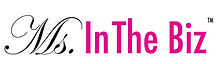 MitB-site-logo.jpg