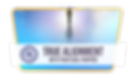 A-ThetaHealers-Kit-to-Success-icon-2.png