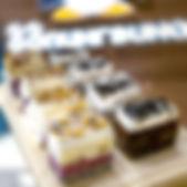 десерты(обложка).jpg