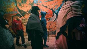 Morocco 2019  Catalin Strugaru