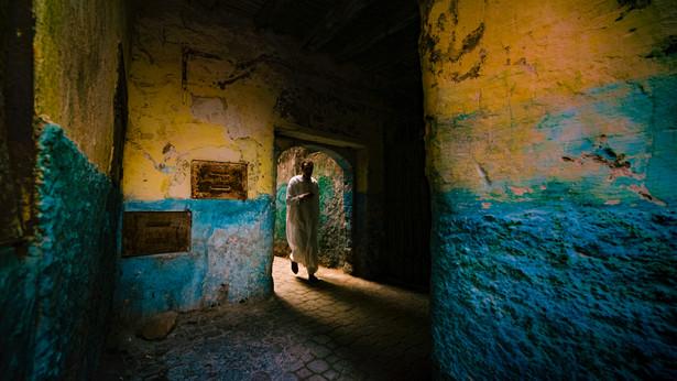 Morocco - Catalin strugaru
