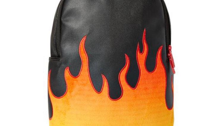 Burner Pack
