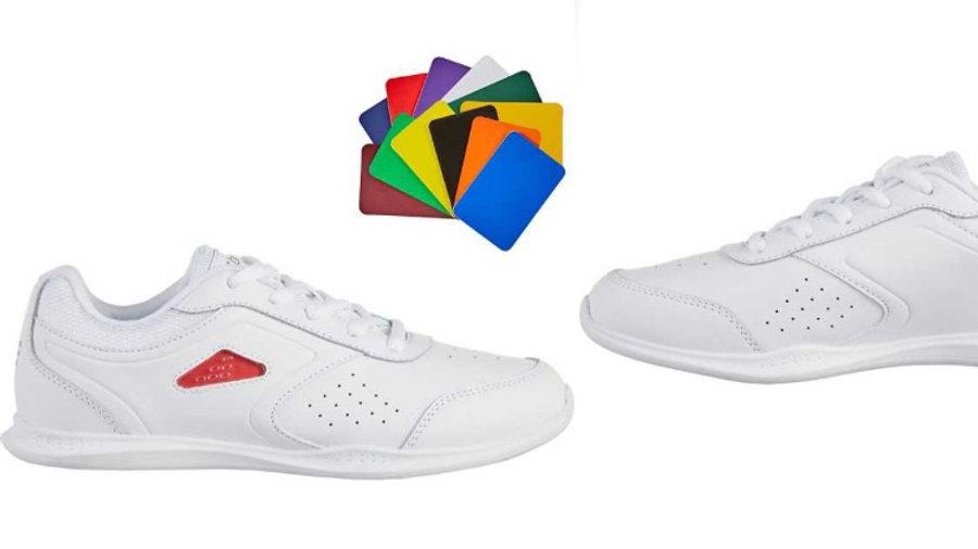 CSA Cheer Shoes