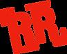 Helvetica RR_Slanted.png