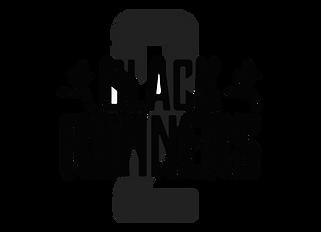2 Black Runners Logo-01.png