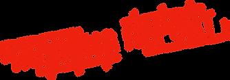 Helvetica Logo_Slanted.png