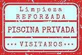 Logo Paint.png