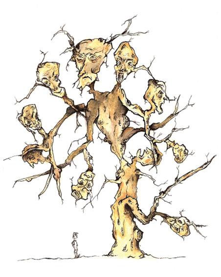 tree heads.jpg