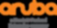 Aruba_Networks_logo.svg.png