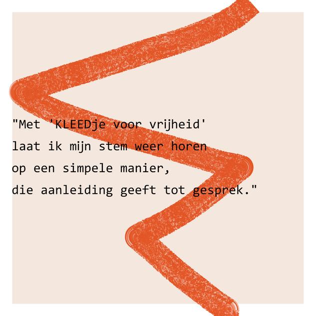 Quote 2 - Hasse.jpg
